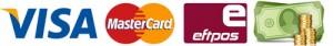 Visa-Mastercard-Eftpos-Cash