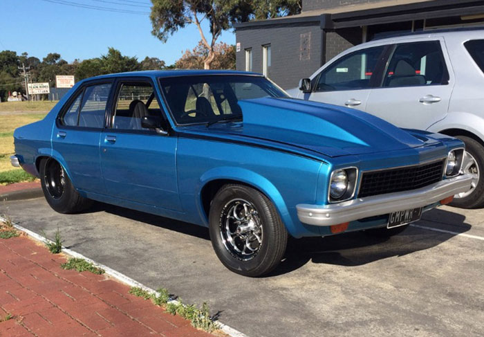 Classic-Cars-Mornington_Torana